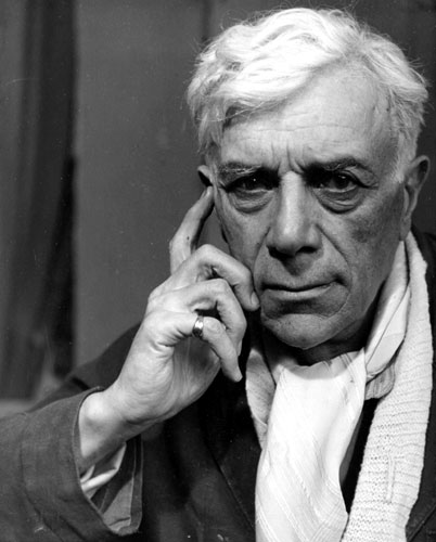 georges_braque-foto